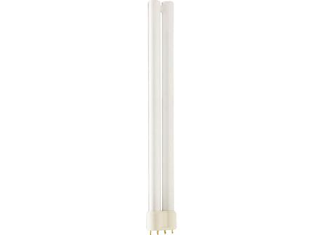 MASTER PL-L 24W/840/4P UNP/50