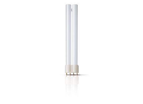 PL-L 36W/10/4P 1CT/25