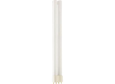 MASTER PL-L Xtra 24W/840/4P 1CT/25