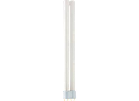 MASTER PL-L Polar 24W/840/4P 1CT/25