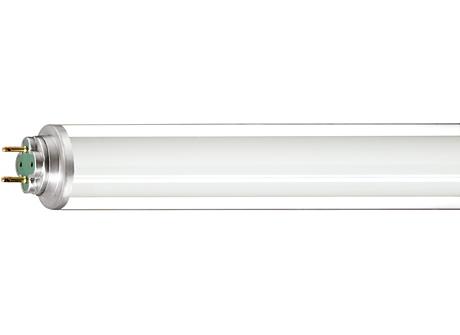 MASTER TL-D Xtreme Polar 58W/840 1SL/10