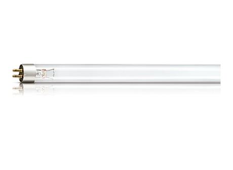 TUV 4W FAM/10X25BOX