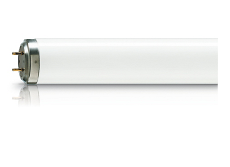 TL 100W/10-R UV-A