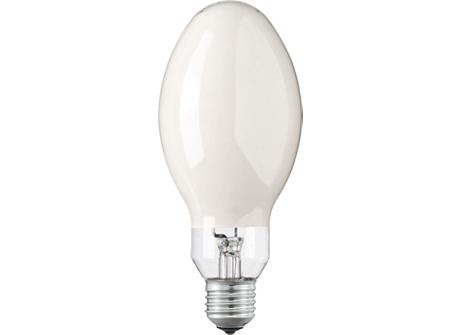 HPL-N 50W E27 SG 1CT/24