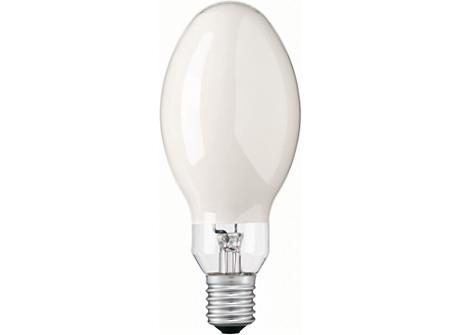 HPL-N 400W/542 E40 HG 1SL/6