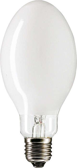Zcela snadný přechod na komfortní bílé světlo