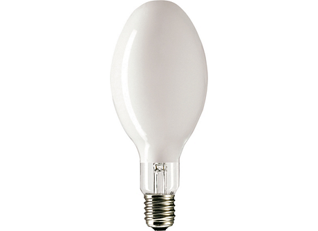 HPI PLUS 250W/645 BU E40 1SL/12