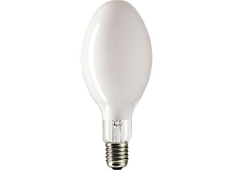 HPI PLUS 250W/645 BU E40 1CT/12