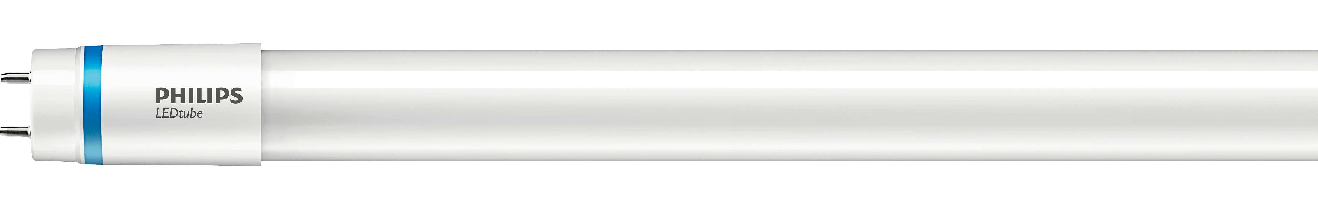 La nuova generazione di illuminazione tubolare a risparmio energetico