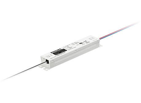 LED Power Driver 80W 24V