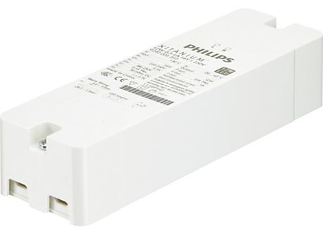 Xitanium 12W 0.3-1A 16V 230V 50/60Hz
