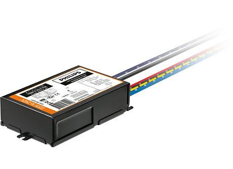 Xitanium 150W 0.20-0.35A Prog+ GL-H sXt