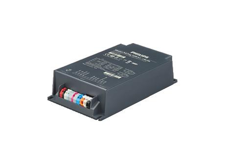 Xitanium FP 165W 0.2-0.7A SNLDAE 230V C170 sXt