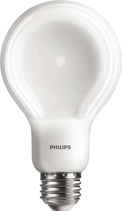 Innovative design,irresistible price
