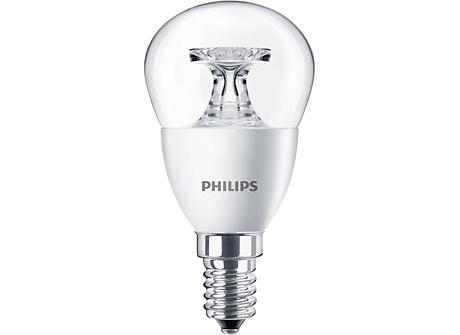 Corepro lustre ND 5.5-40W E14 827 P45 CL