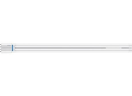 16.5PL-LED/24-3000 IF 10/1