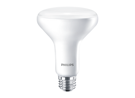 8BR30/LED/850/DIM 120V