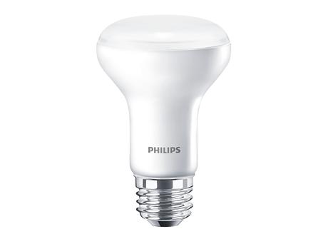 6R20/LED/827-22/DIM 120V
