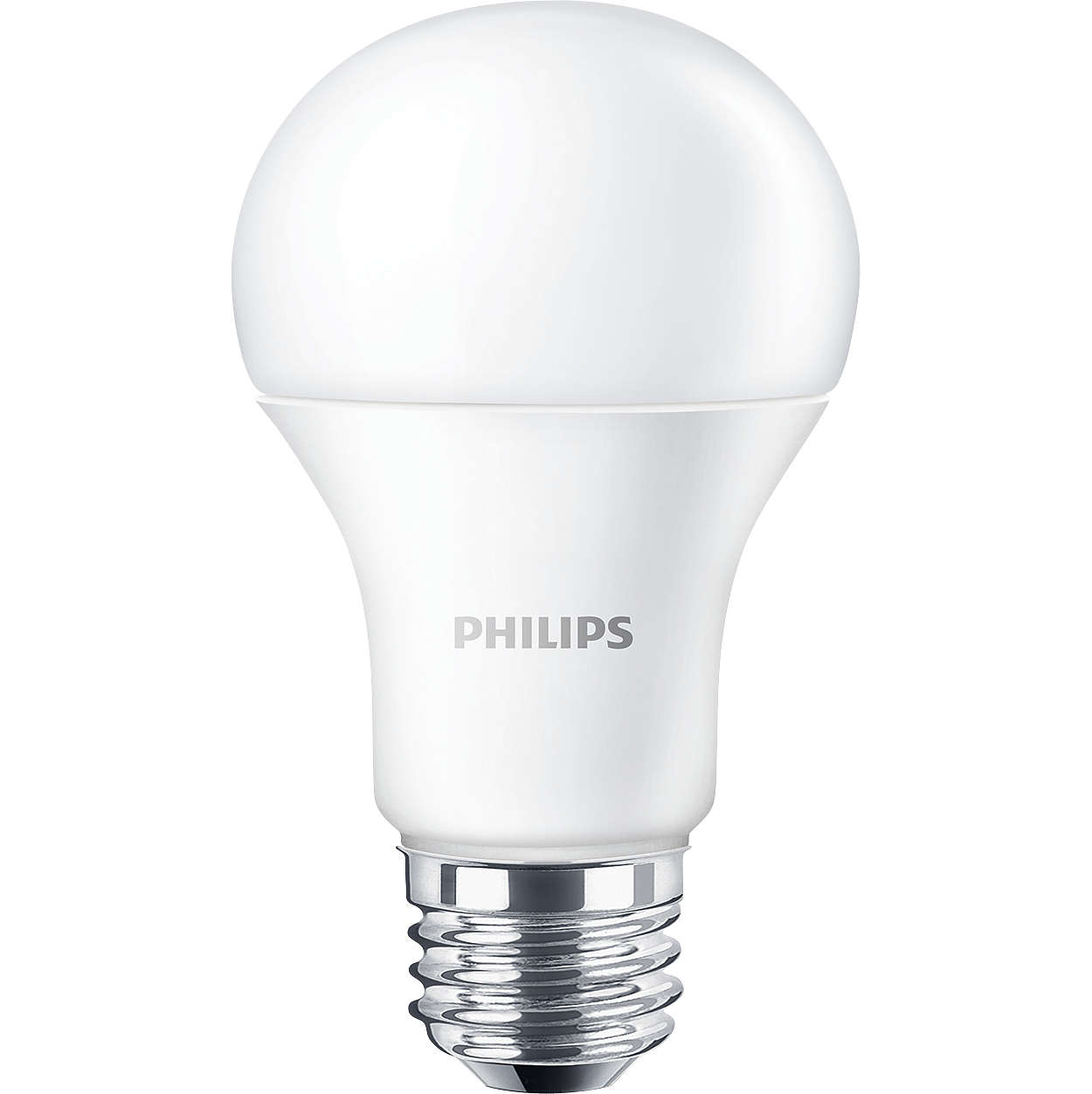 LED Lamps – ideal for general lighting applications