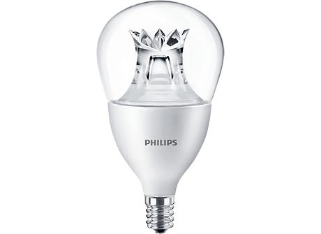 4.5A15/LED/827-22/E12/DIM 120V