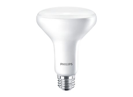 9BR30/LED/827/DIM 120V