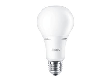 14A21/LED/827-22/DIM 120V 6/1