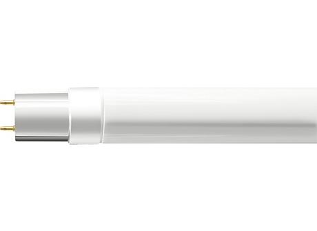 ESSENTIAL LEDtube 1200mm 18W 840 T8I W G