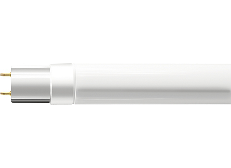 ESSENTIAL LEDtube 1200mm 18W 865 T8C W G