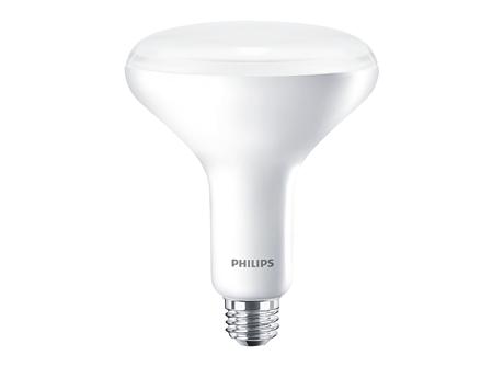 8BR40/LED/850/DIM 120V 6/1