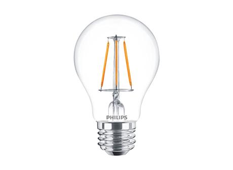 2A15/LED/822/FCL/ND 120V 6/1