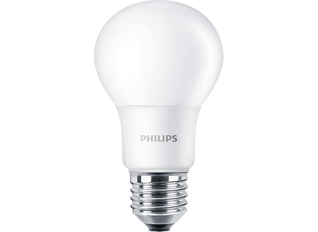 9.5A19/LED/850 ND 120V 6/1