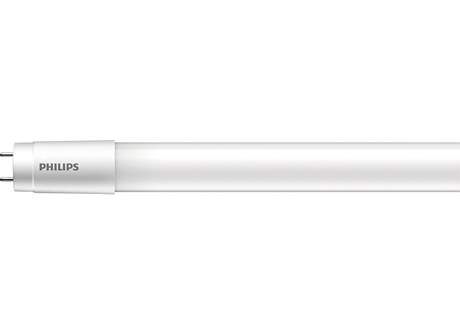 CorePro LEDtube 1500mm 20W 840 C G