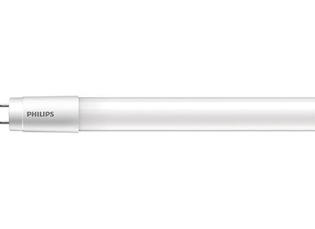CorePro LEDtube 1500mm 20W 865 C G