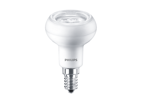 CorePro LEDspotMV ND 2.9-40W 827 R50 36D