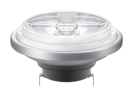 12AR111/LED/930/S8 DIM 12V 6/1