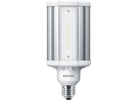 TrueForce LED HPL ND 44-33W E27 740 FR