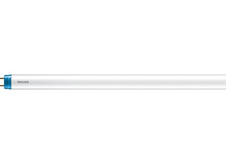 CorePro LEDtube 1500mm 20W 865