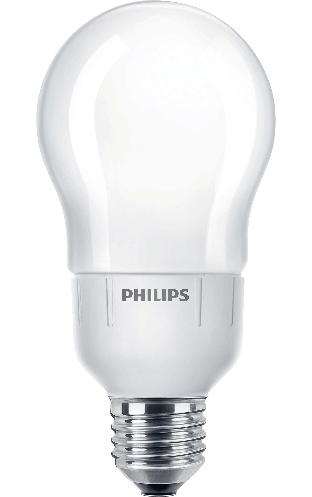 Energibesparelser til professionelle applikationer