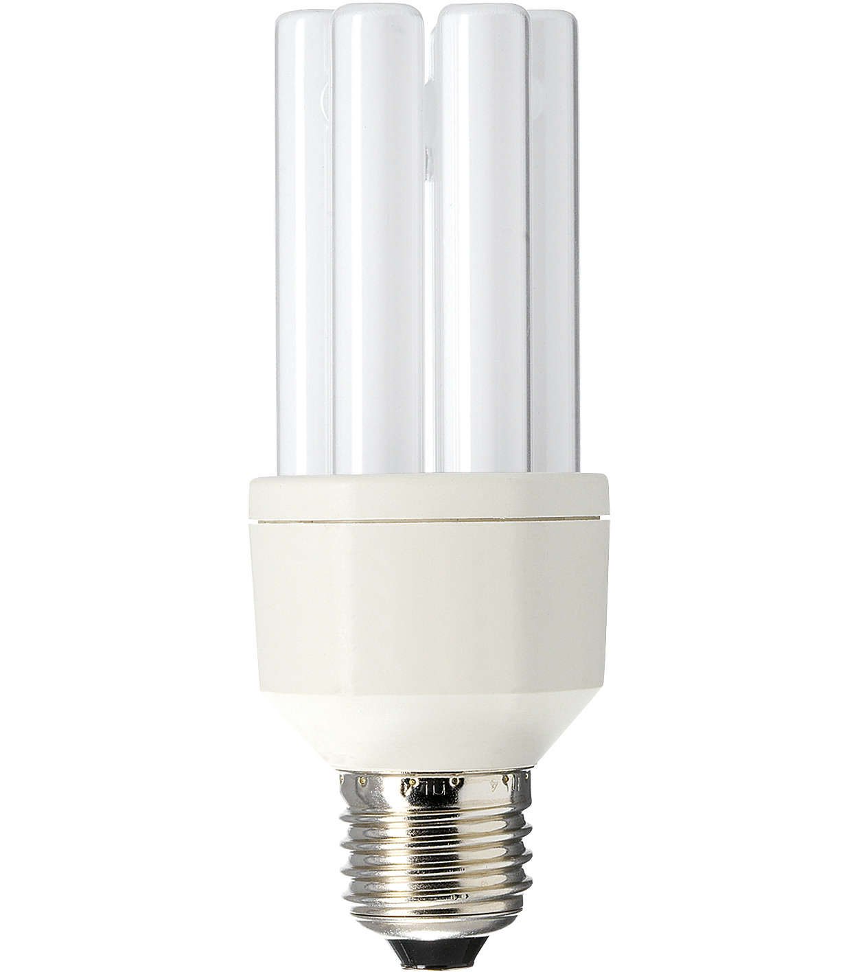 Energy saving lamps designed for stairway lighting