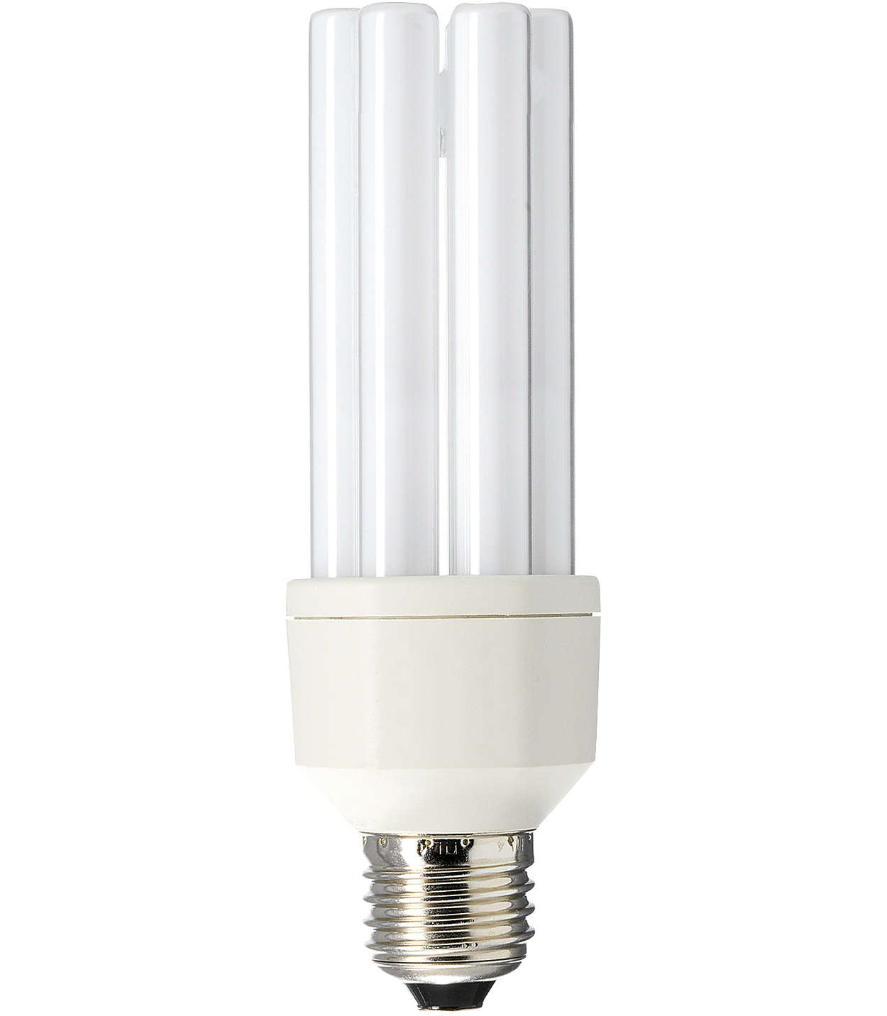 Η επαγγελματική απάντηση εξοικονόμησης ενέργειας στο φωτισμό