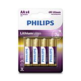 Lithium Ultra