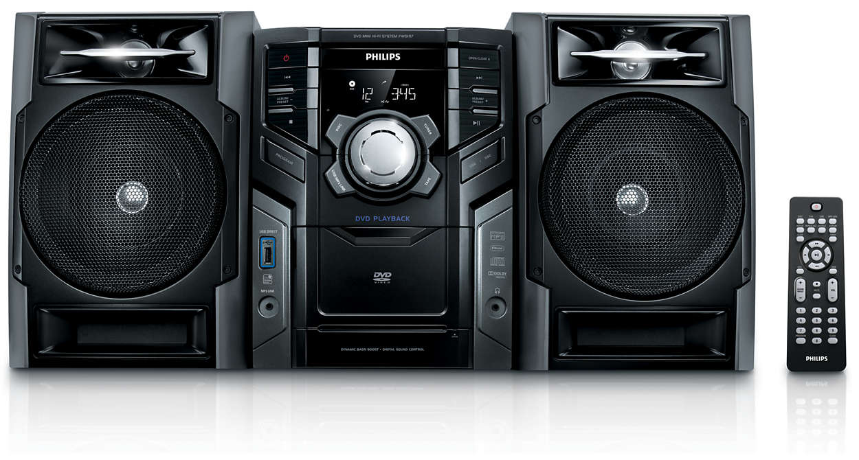 For The Love Of Cars further Bang And Olufsen moreover Vitara also Yen Monnaie also elkocva. on car audio