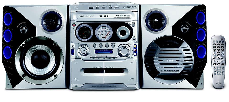 DVD 及 WMA-MP3-CD 播放
