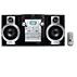 Мини-система Hi-Fi с MP3