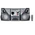 MinichaîneHI-FI MP3/WMA