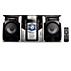 Minisistem MP3 Hi-Fi