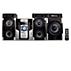 MP3 Мини Hi-Fi система