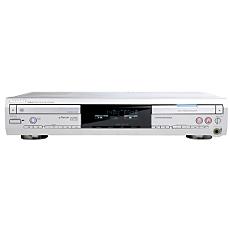 FW-C155/19  Mini Audio System