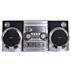 Mini audiorendszer