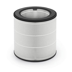 FY0194/30  NanoProtect-Filter Serie2